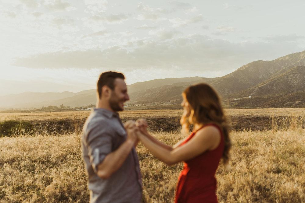 Isaiah&TaylorPhotography-Jeremy+NicoleEngagement-106.jpg
