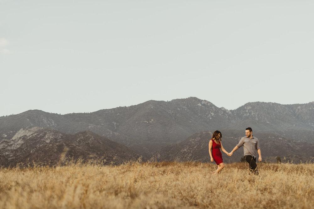 Isaiah&TaylorPhotography-Jeremy+NicoleEngagement-122.jpg