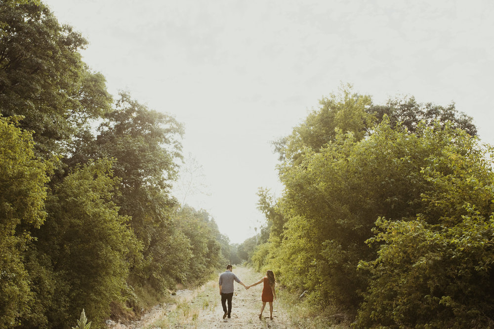 Isaiah&TaylorPhotography-Jeremy+NicoleEngagement-36.jpg