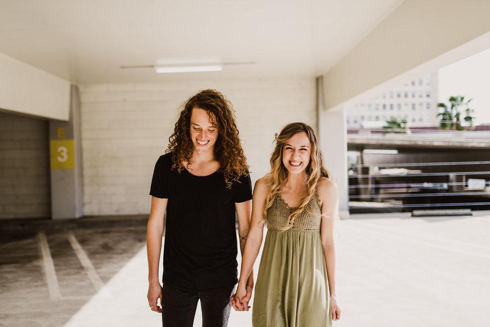 Isaiah-&-Taylor-Photography---Josiah-&-Andi-Engagement-025.jpg