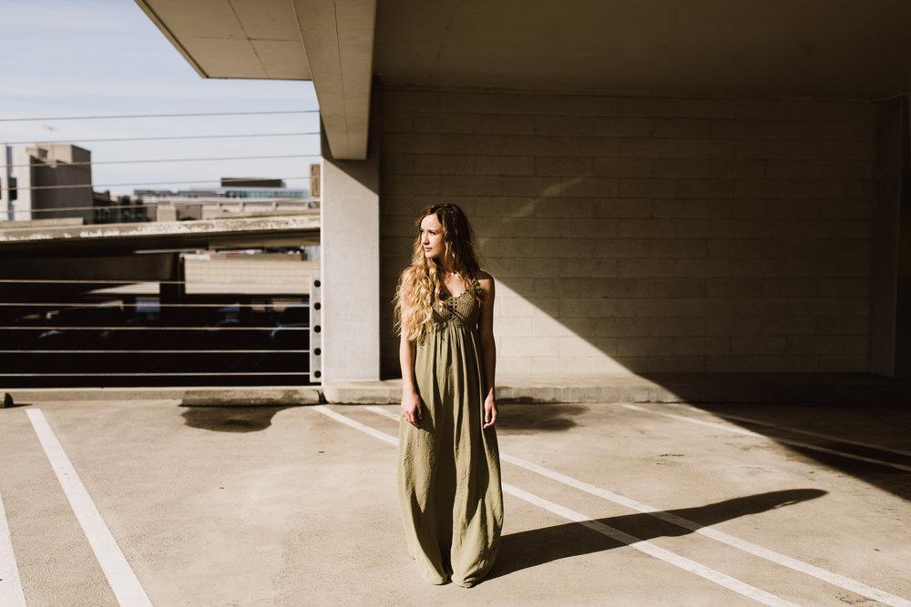 Isaiah-&-Taylor-Photography---Josiah-&-Andi-Engagement-007.jpg