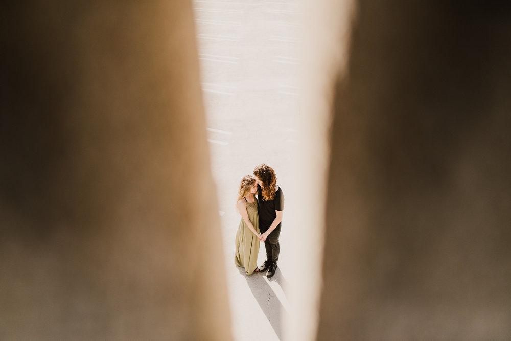 Isaiah-&-Taylor-Photography---Josiah-&-Andi-Engagement-044.jpg