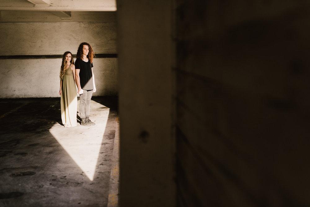 Isaiah-&-Taylor-Photography---Josiah-&-Andi-Engagement-093.jpg