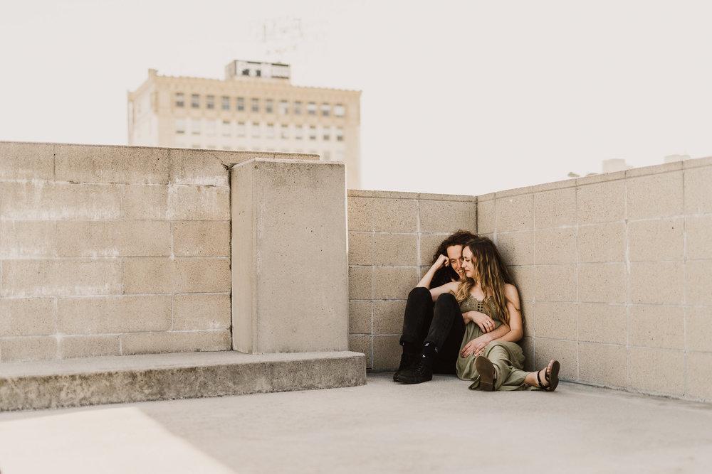 Isaiah-&-Taylor-Photography---Josiah-&-Andi-Engagement-079.jpg