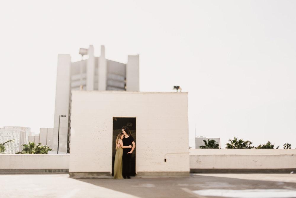 Isaiah-&-Taylor-Photography---Josiah-&-Andi-Engagement-106.jpg