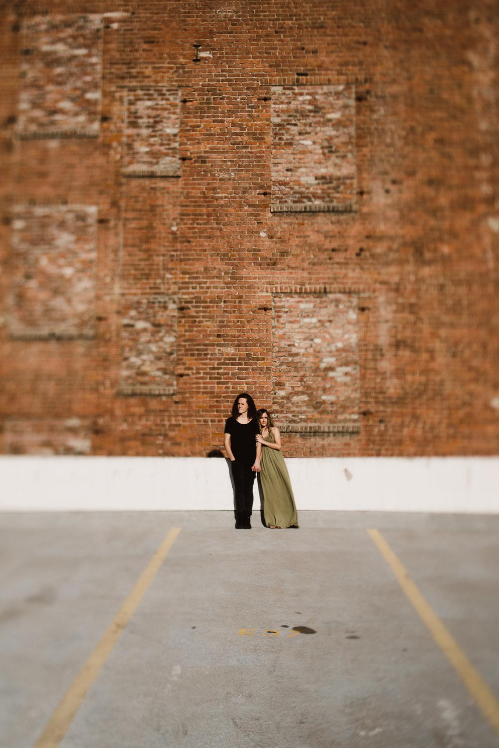 Isaiah-&-Taylor-Photography---Josiah-&-Andi-Engagement-124.jpg