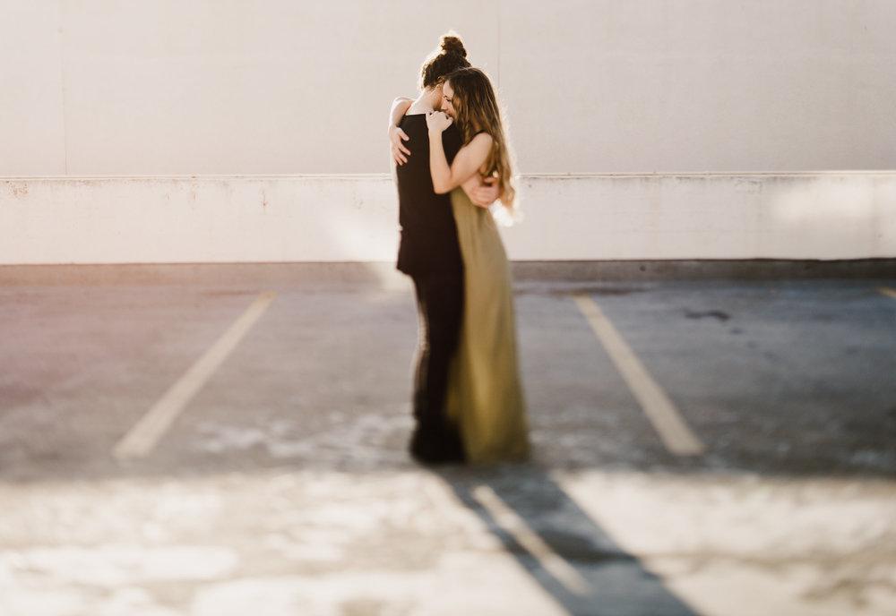 Isaiah-&-Taylor-Photography---Josiah-&-Andi-Engagement-128.jpg
