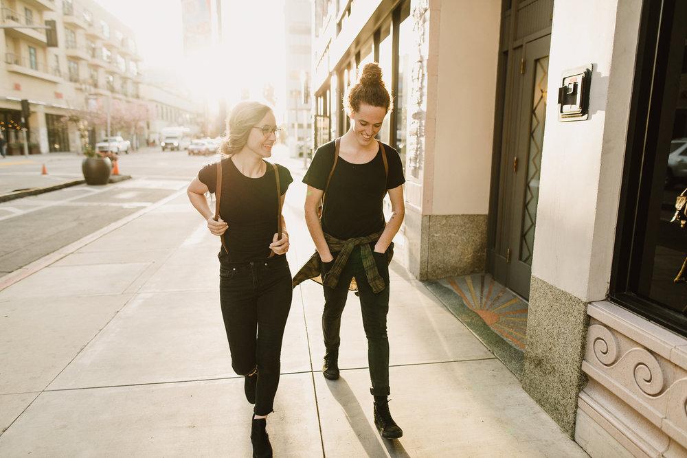 Isaiah-&-Taylor-Photography---Josiah-&-Andi-Engagement-139.jpg