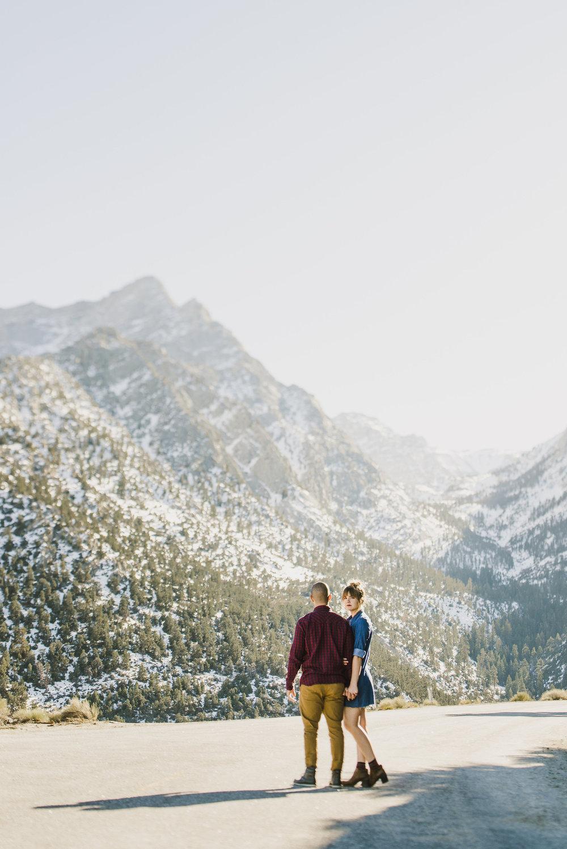 Isaiah&TaylorPhotography-Jared&KelseyEngagement-152.jpg
