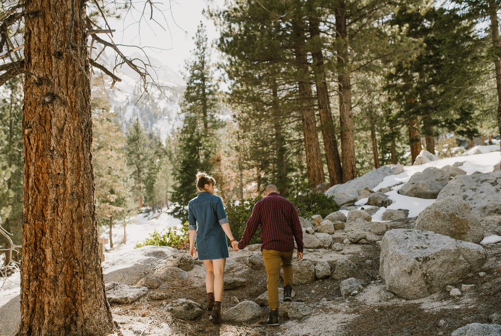 Isaiah&TaylorPhotography-Jared&KelseyEngagement-WEB-81.jpg