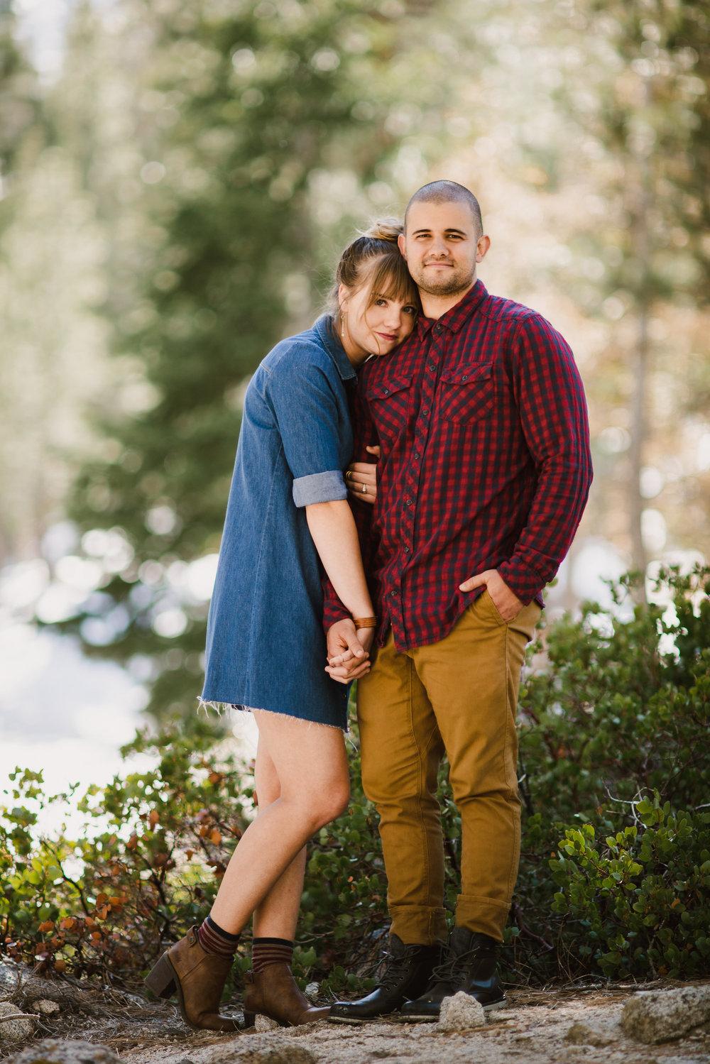 Isaiah&TaylorPhotography-Jared&KelseyEngagement-WEB-100.jpg