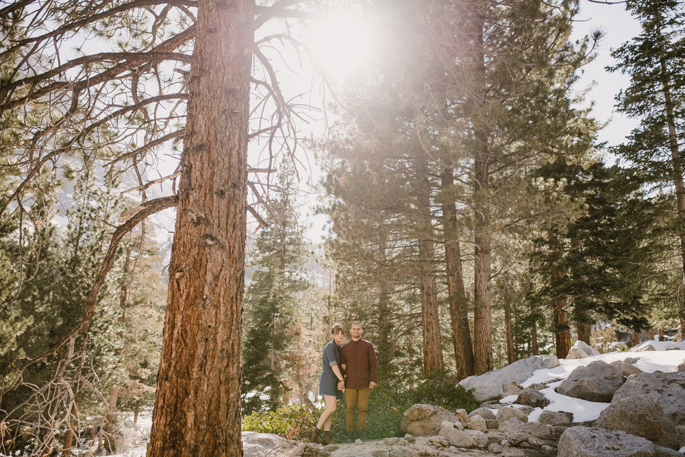 Isaiah&TaylorPhotography-Jared&KelseyEngagement-WEB-82.jpg