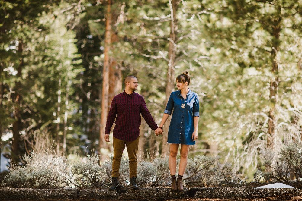 Isaiah&TaylorPhotography-Jared&KelseyEngagement-WEB-128.jpg