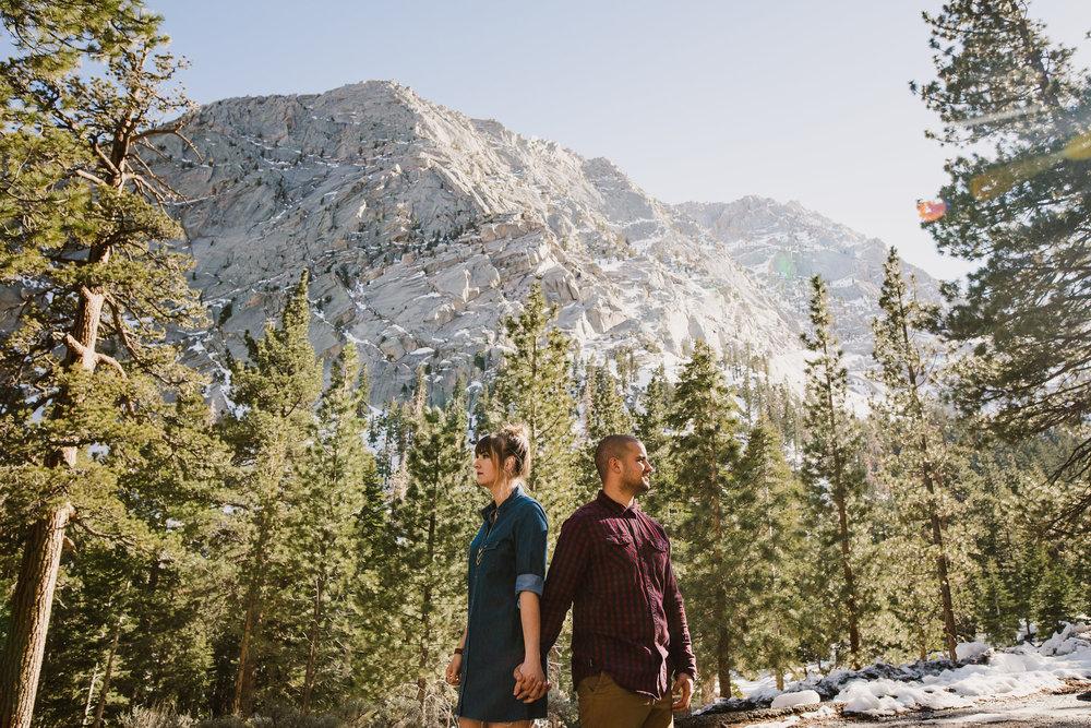Isaiah&TaylorPhotography-Jared&KelseyEngagement-WEB-131.jpg