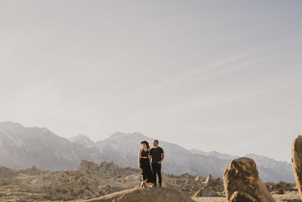 Isaiah&TaylorPhotography-Jared&KelseyEngagement-238.jpg