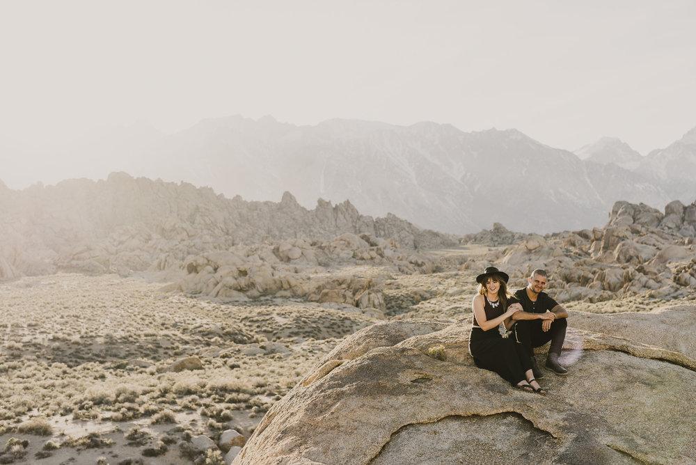 Isaiah&TaylorPhotography-Jared&KelseyEngagement-216.jpg