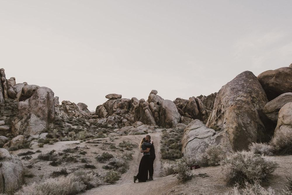 Isaiah&TaylorPhotography-Jared&KelseyEngagement-299.jpg