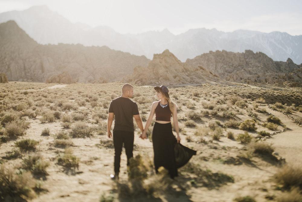 Isaiah&TaylorPhotography-Jared&KelseyEngagement-183.jpg