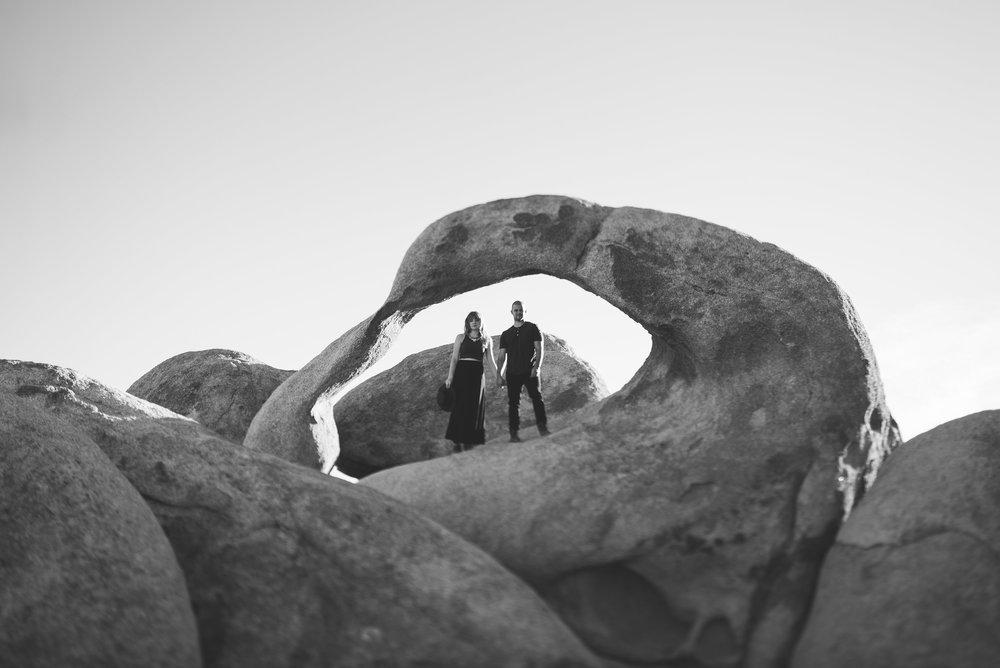 Isaiah&TaylorPhotography-Jared&KelseyEngagement-202.jpg