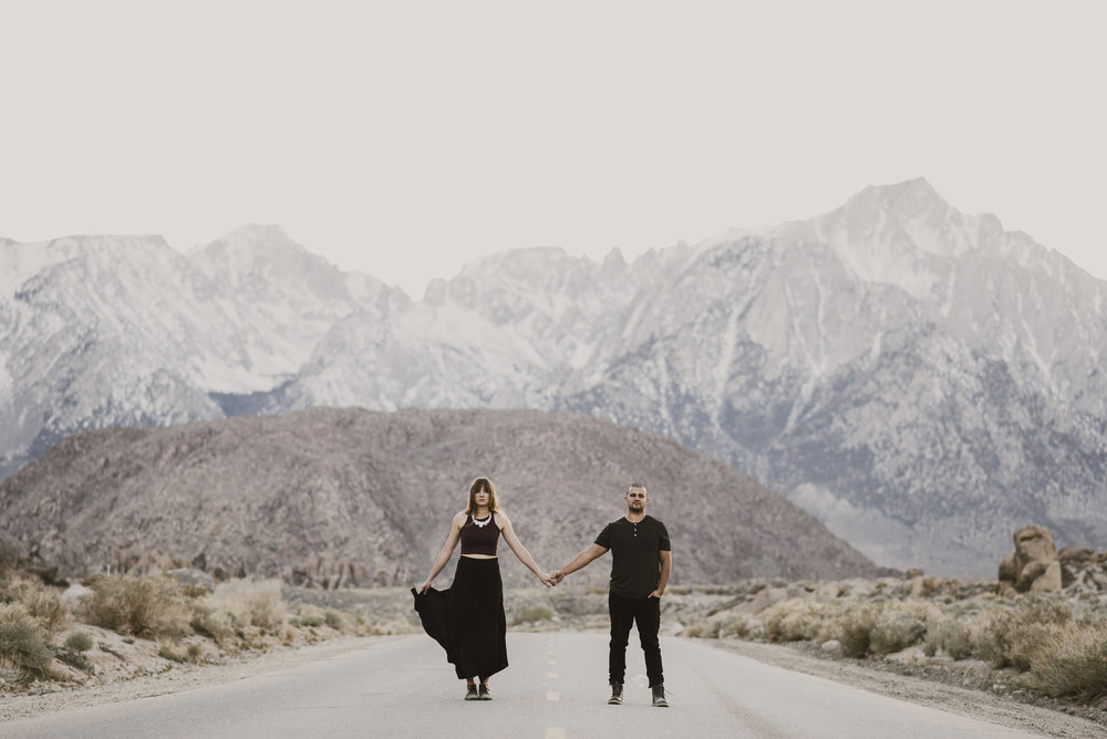 Isaiah&TaylorPhotography-Jared&KelseyEngagement-297.jpg