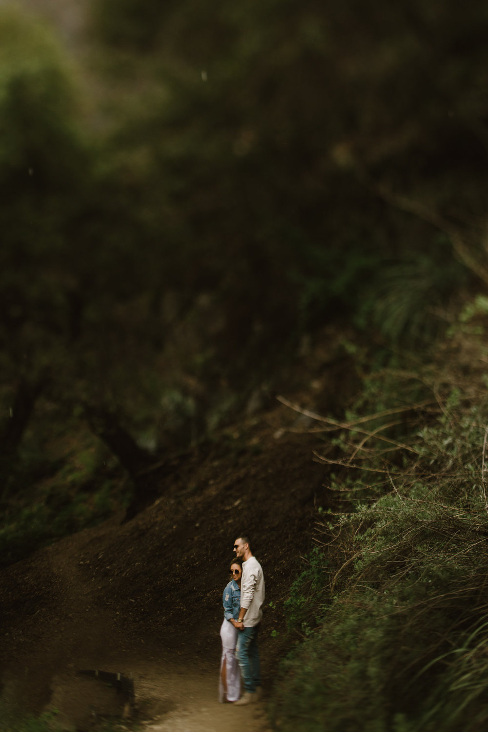 Isaiah-&-Taylor-Photography---Isabel-&-Vincent,-Los-Angeles-Engagement---WEB-145.jpg