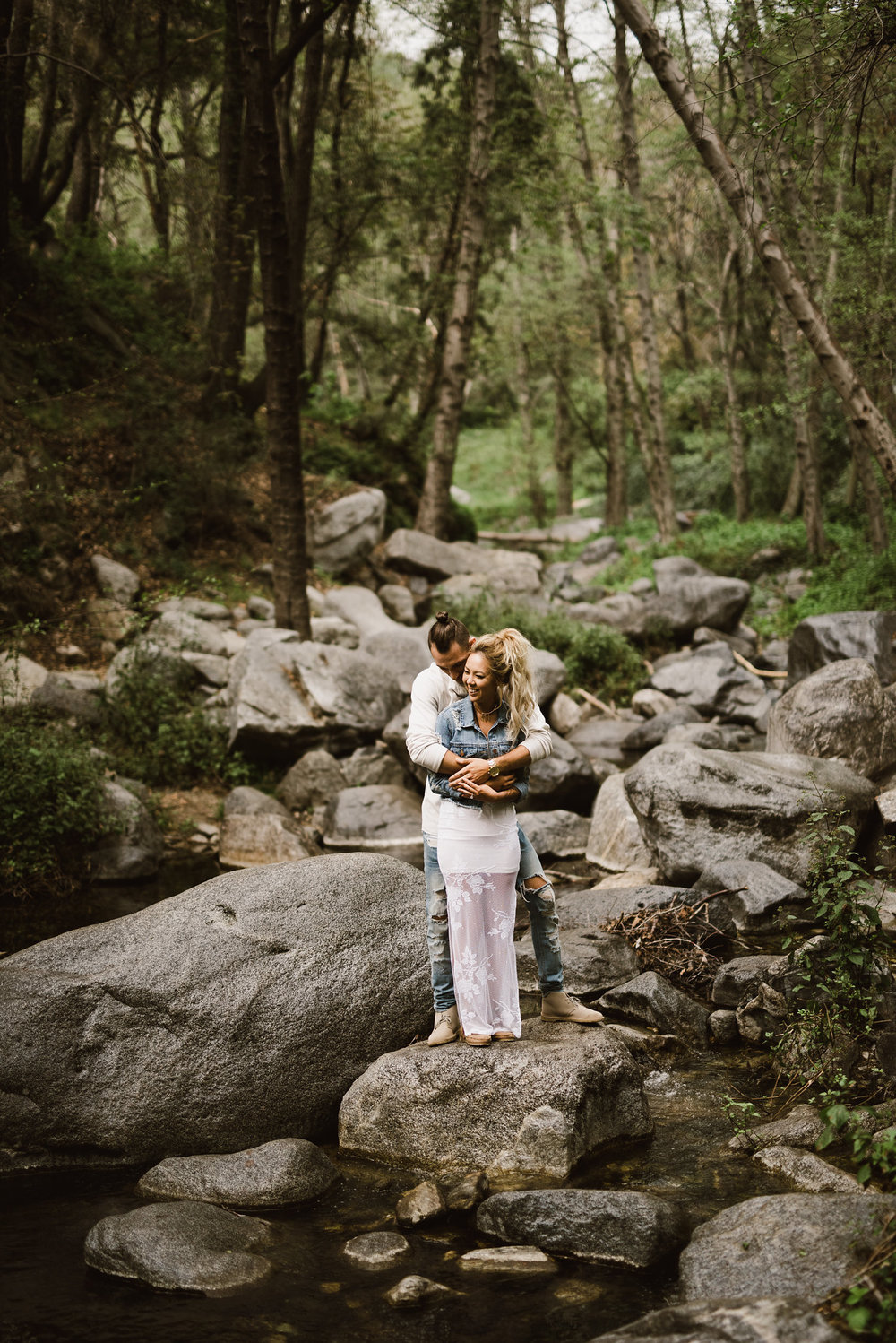 Isaiah-&-Taylor-Photography---Isabel-&-Vincent,-Los-Angeles-Engagement---WEB-177.jpg