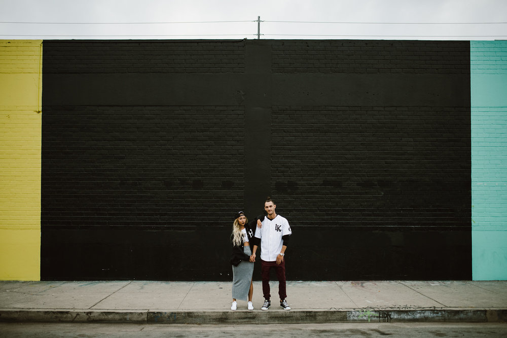 Isaiah-&-Taylor-Photography---Isabel-&-Vincent,-Los-Angeles-Engagement---WEB-211.jpg