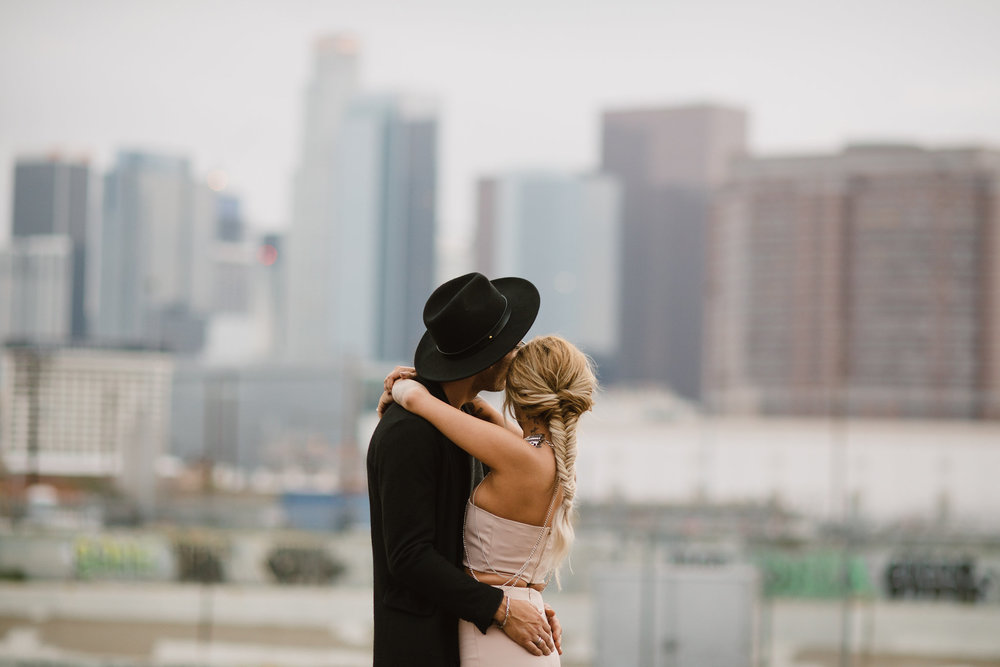 Isaiah-&-Taylor-Photography---Isabel-&-Vincent,-Los-Angeles-Engagement---WEB-331.jpg