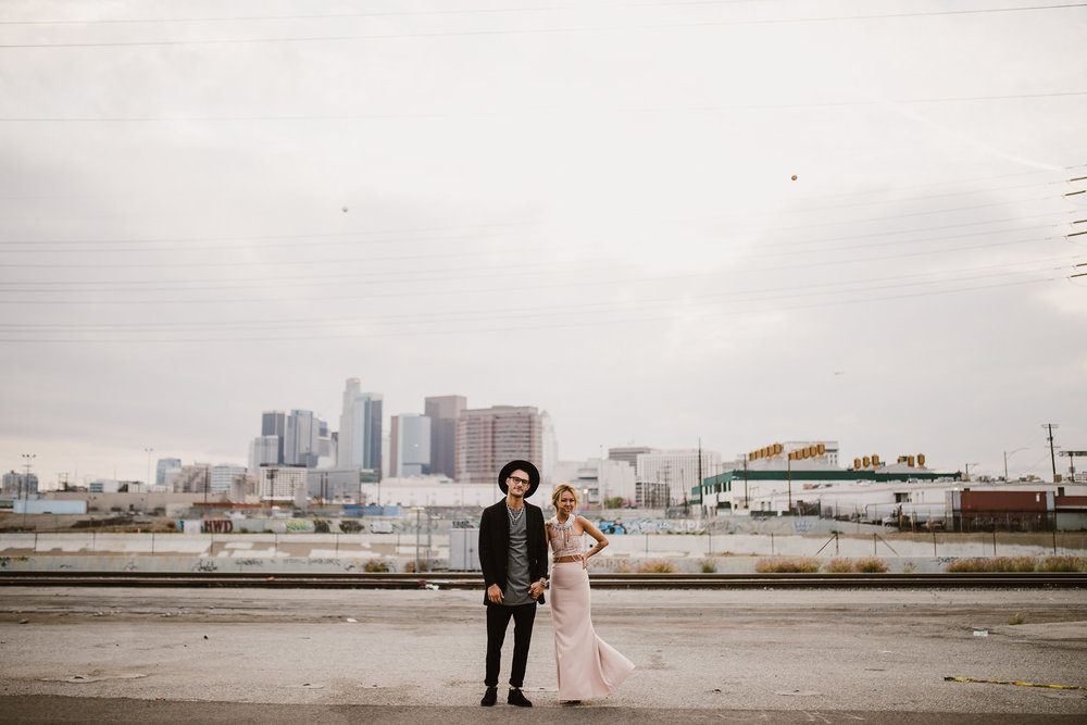Isaiah-&-Taylor-Photography---Isabel-&-Vincent,-Los-Angeles-Engagement---WEB-315.jpg