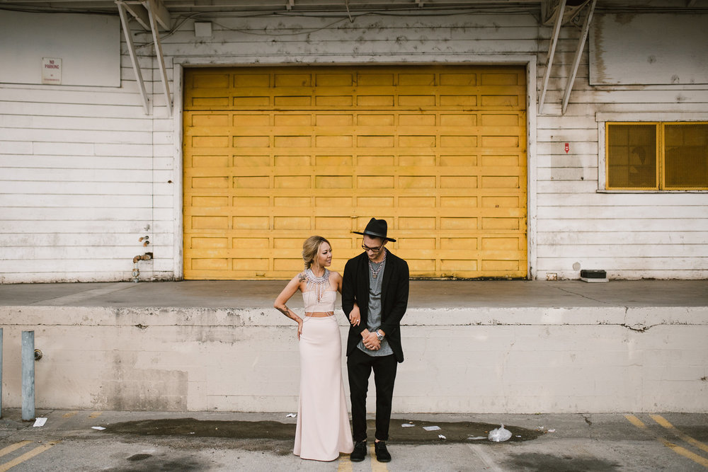 Isaiah-&-Taylor-Photography---Isabel-&-Vincent,-Los-Angeles-Engagement---WEB-342.jpg