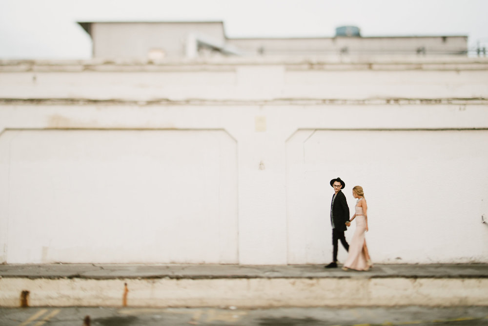 Isaiah-&-Taylor-Photography---Isabel-&-Vincent,-Los-Angeles-Engagement---WEB-357.jpg
