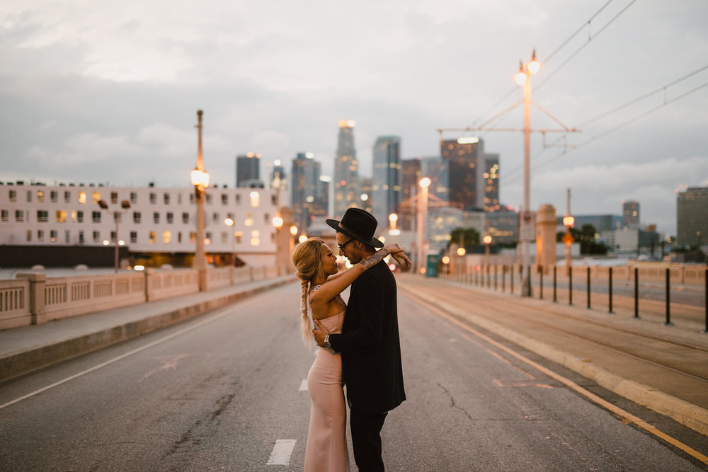 Isaiah-&-Taylor-Photography---Isabel-&-Vincent,-Los-Angeles-Engagement---WEB-365.jpg