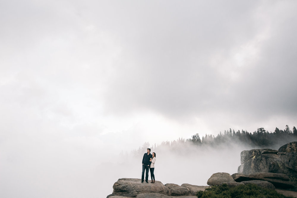 Isaiah&TaylorPhotography-Will&Emily,Yosemite--115.jpg