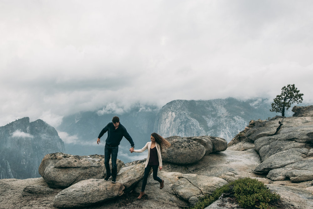 Isaiah&TaylorPhotography-Will&Emily,Yosemite--107.jpg