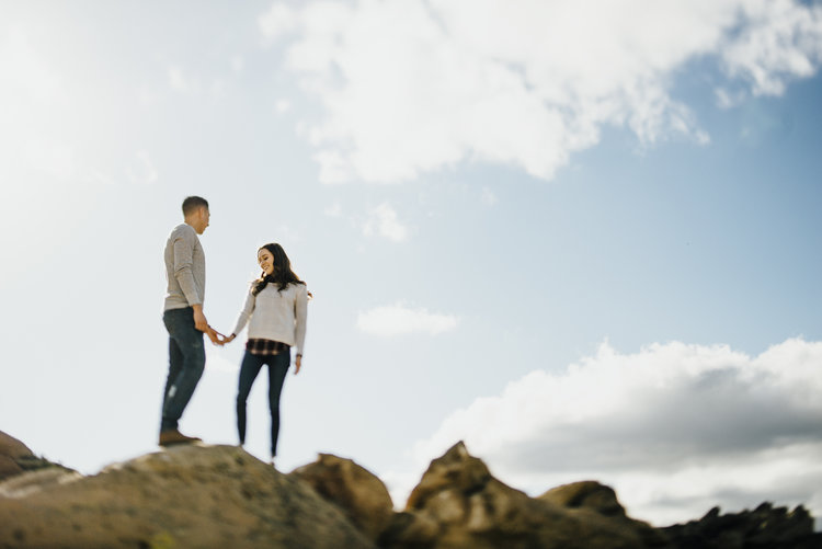 ©Isaiah-&-Taylor-Photography---Vasquez-Rocks-Engagement-009.jpg