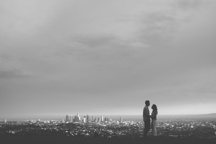 Isaiah+&+Taylor+Photography+-+Los+Angeles+Landscape+Sunset+Engagement-23.jpg