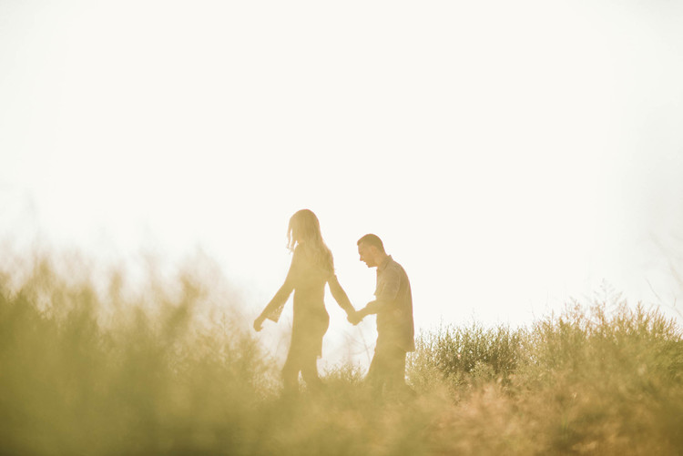 ©Isaiah+&+Taylor+Photography+-+Los+Angeles+Wedding+Photographer+-+Orange+County+Sunset+Hillside+Engagement+-+-2.jpg