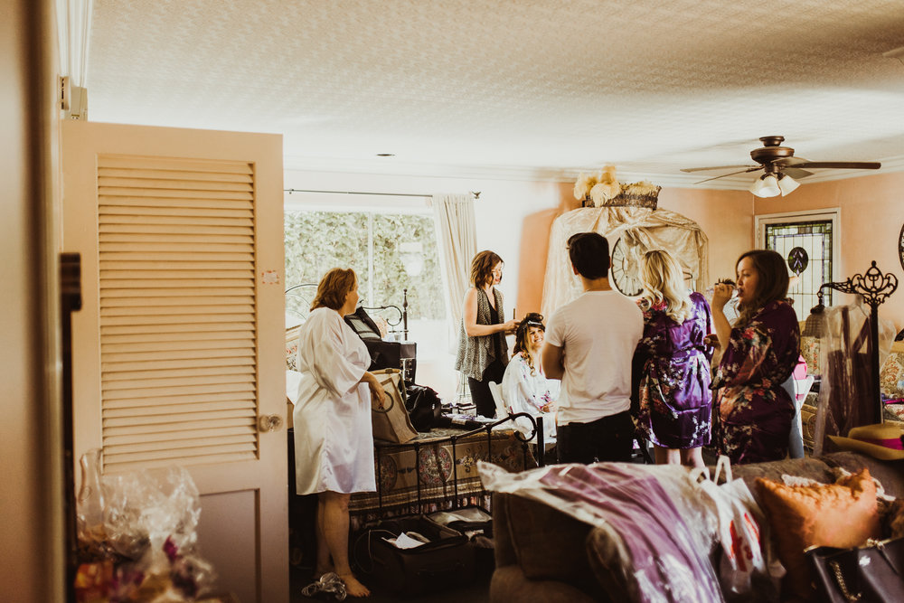 ©Isaiah + Taylor Photography - The French Esate Wedding, Orange California-0006.jpg