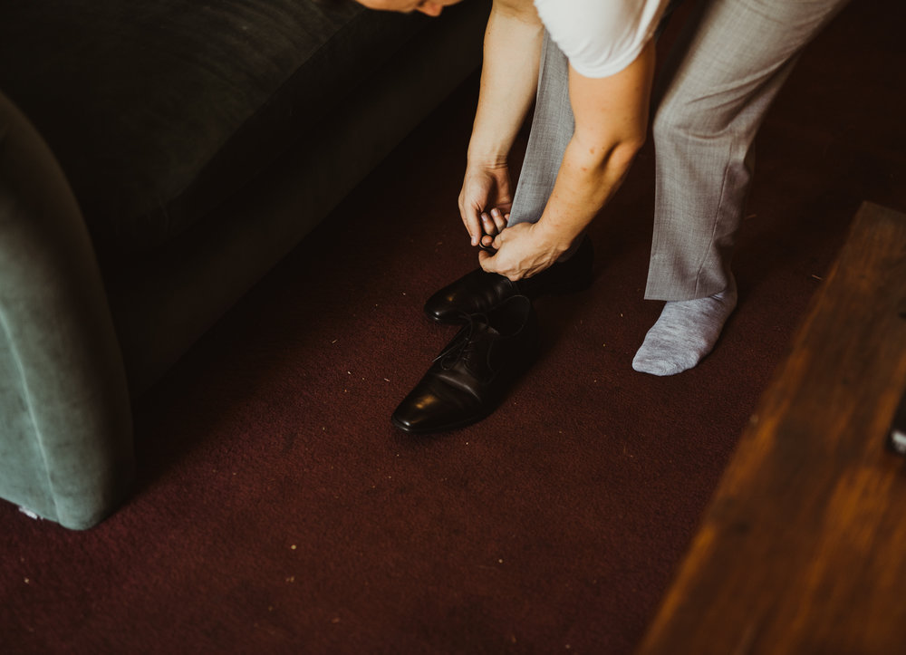 ©Isaiah + Taylor Photography - The French Esate Wedding, Orange California-0013.jpg