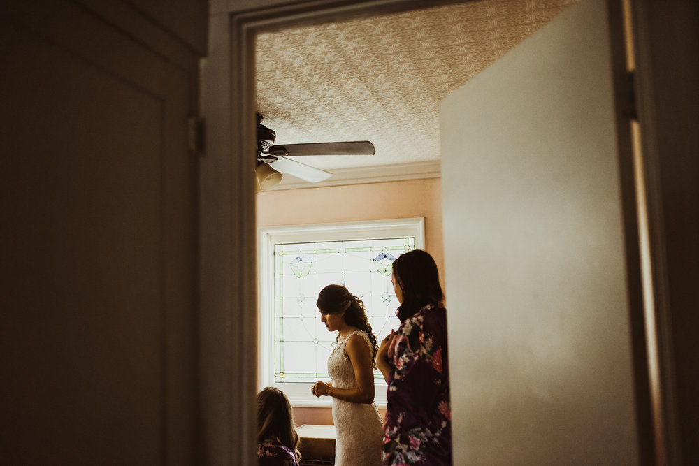 ©Isaiah + Taylor Photography - The French Esate Wedding, Orange California-0018.jpg