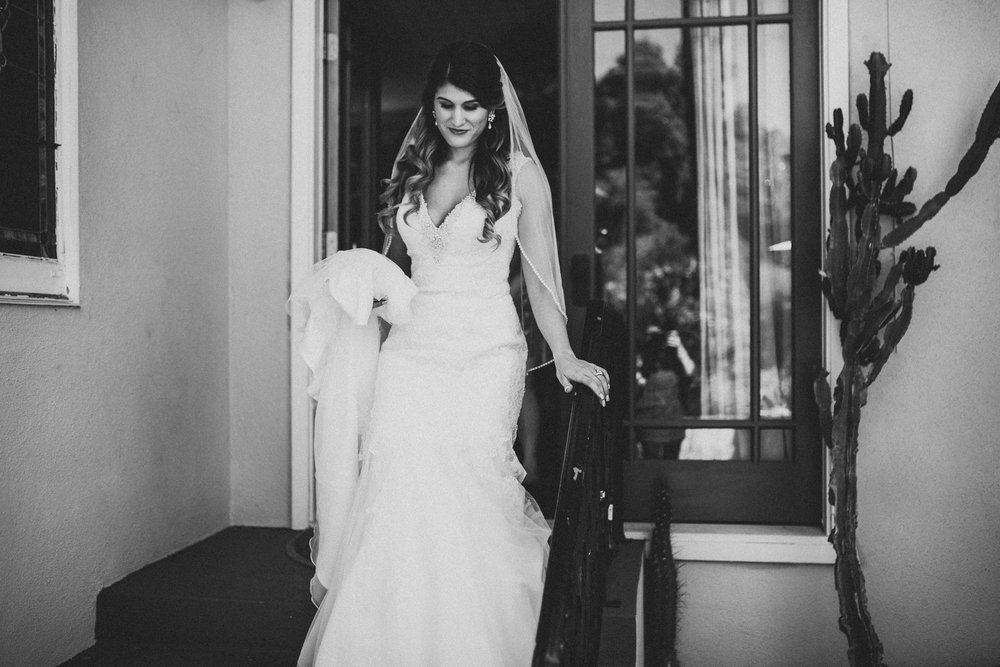 ©Isaiah + Taylor Photography - The French Esate Wedding, Orange California-0028.jpg