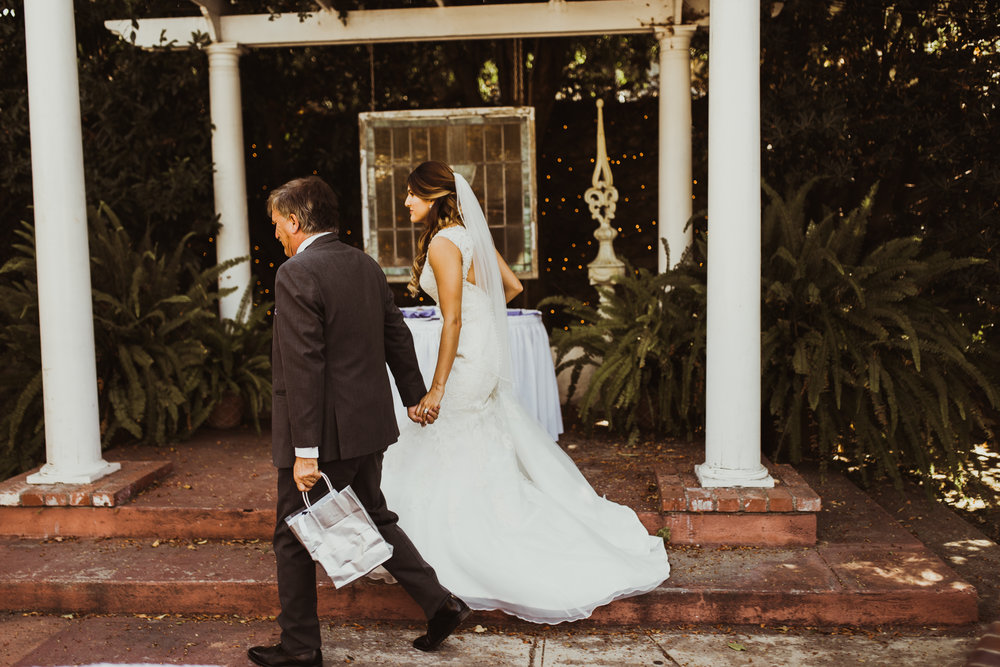 ©Isaiah + Taylor Photography - The French Esate Wedding, Orange California-0031.jpg