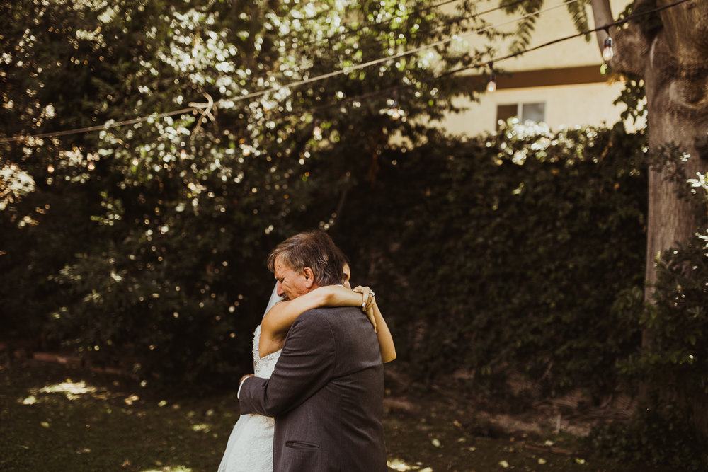 ©Isaiah + Taylor Photography - The French Esate Wedding, Orange California-0030.jpg