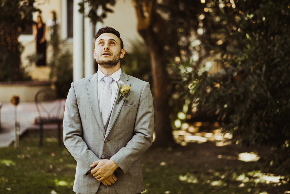 ©Isaiah + Taylor Photography - The French Esate Wedding, Orange California-0032.jpg