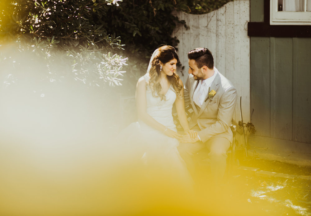 ©Isaiah + Taylor Photography - The French Esate Wedding, Orange California-0038.jpg