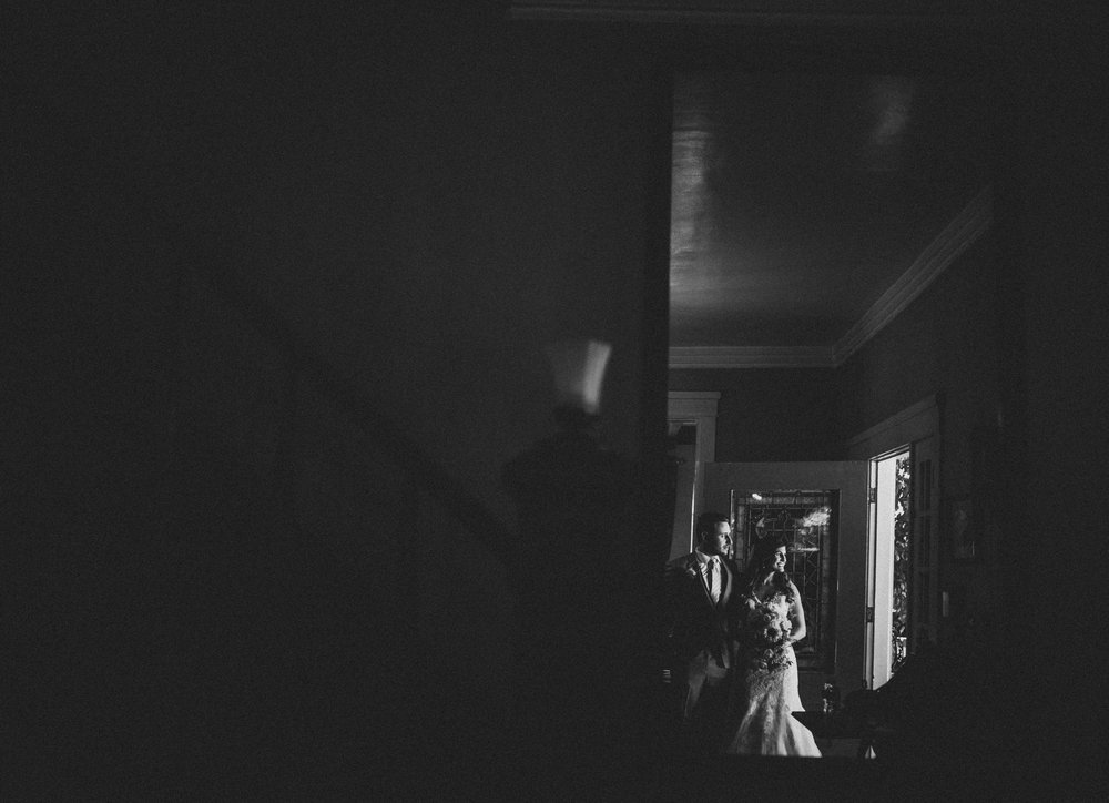 ©Isaiah + Taylor Photography - The French Esate Wedding, Orange California-0055.jpg