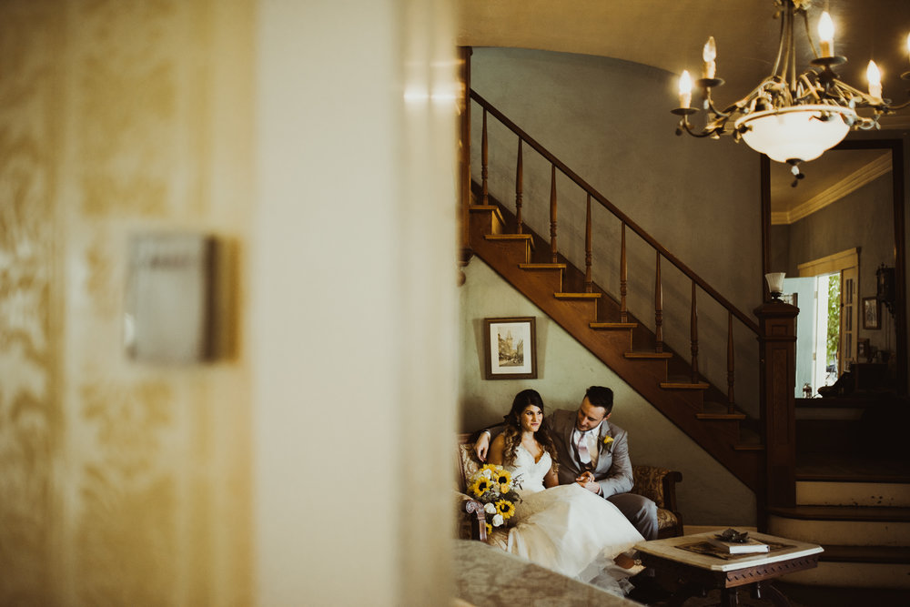 ©Isaiah + Taylor Photography - The French Esate Wedding, Orange California-0057.jpg