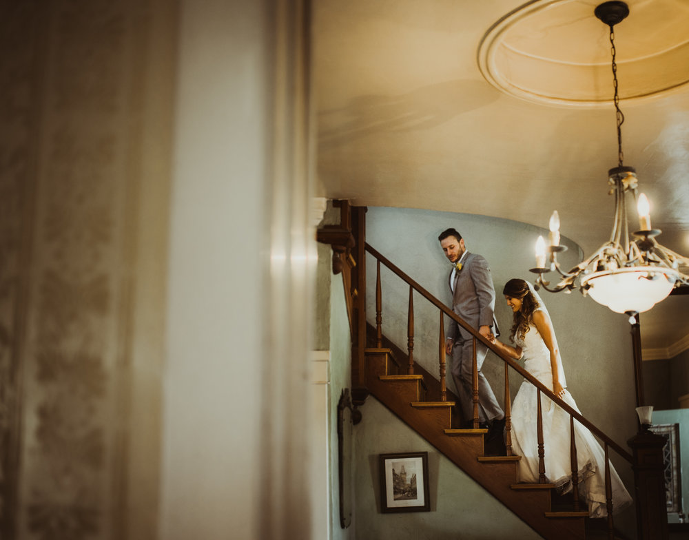 ©Isaiah + Taylor Photography - The French Esate Wedding, Orange California-0058.jpg