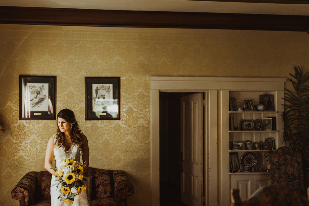 ©Isaiah + Taylor Photography - The French Esate Wedding, Orange California-0066.jpg