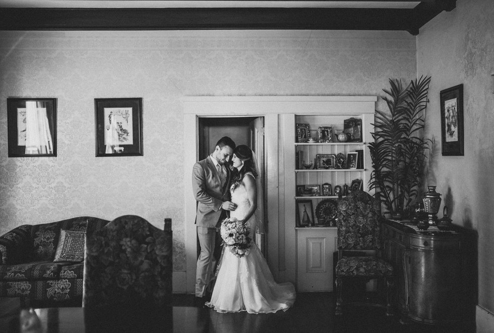 ©Isaiah + Taylor Photography - The French Esate Wedding, Orange California-0069.jpg